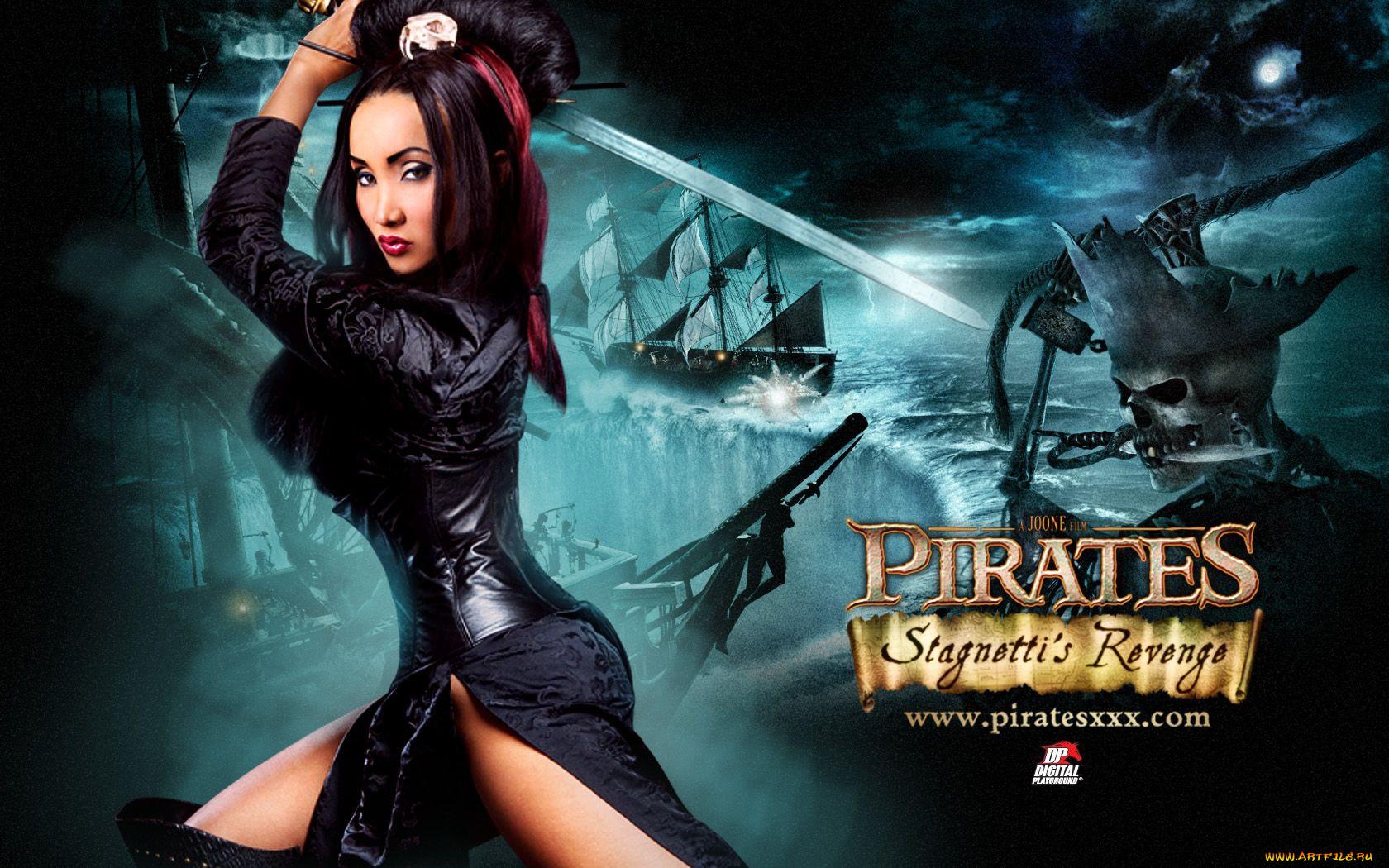 Link piratesxxx full movie 3gp download softcore wemen